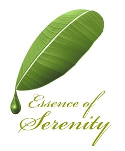 Essence Of Serenity Logo